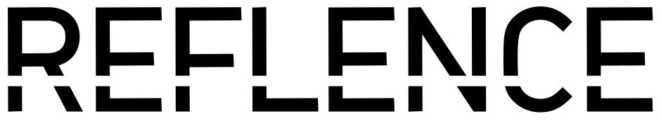 reflence-logo-header