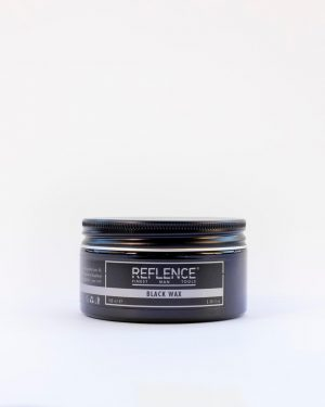 BLACK WAX 100ml