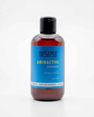 Shampoo anticaduta 200ml