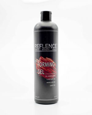 NEW FORMING GEL