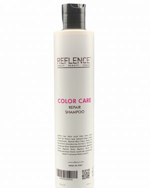 REPAIR SHAMPOO 250ml