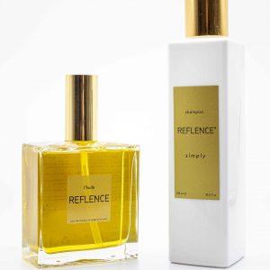 huile_simply_shampoo_coppia_reflence