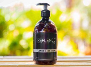 reflence-after-shave-emulsion-slideshow