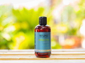 reflence-aminactive-advance-shampoo-slideshow