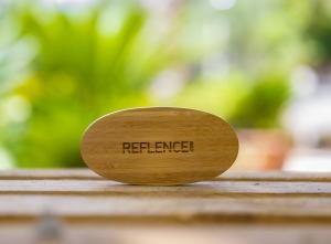 reflence-beard-brush-spazzola-barba-02