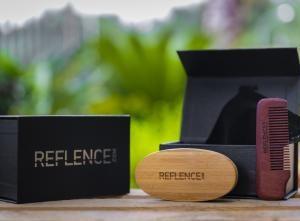 reflence-beard-tools-package-slideshow