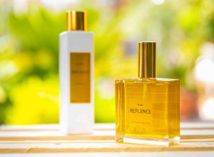 reflence-lhuile-simply-shampoo