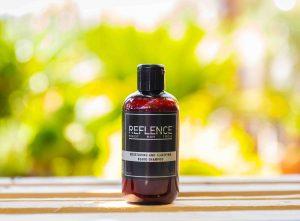reflence-moisturing-clarifying-beard-shampoo-slideshow