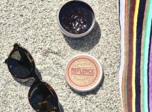 reflence-super-bronzing-wax-2