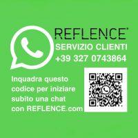 reflence-whatsapp