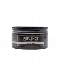 reflence_beard_care_home_02