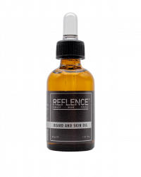 reflence_beard_care_home_03