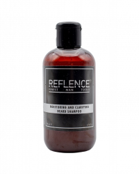 reflence_beard_care_home_04